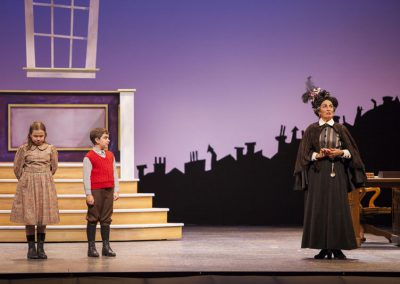 MarryPoppins_2013_0478 copy