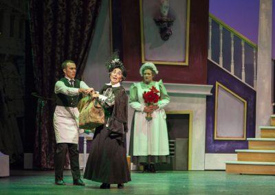 MarryPoppins_2013_0488 copy