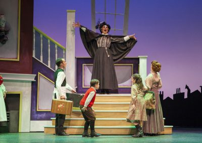 MarryPoppins_2013_0491 copy
