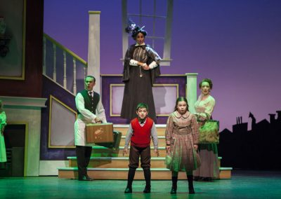 MarryPoppins_2013_0493 copy