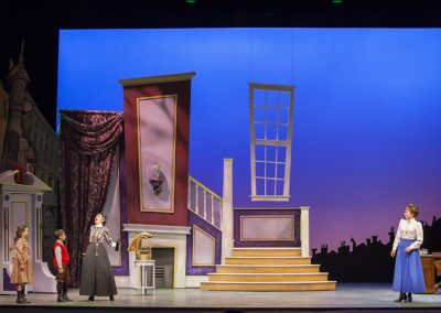 MarryPoppins_2013_0544 copy