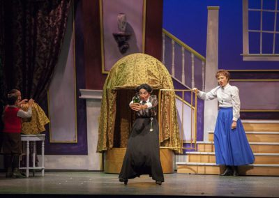 MarryPoppins_2013_0549 copy (1)