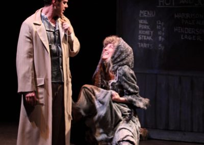 SweenyTodd0037 copy