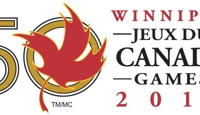 Canada Games – Hottest Summer in Half a Century!!