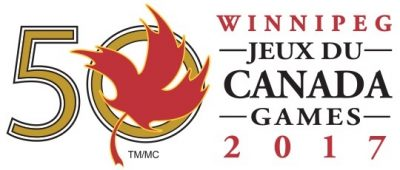 Canada Games – Hottest Summer in Half a Century!!